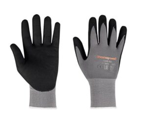 HW POLYTRIL Flex Gloves S9 1 Pair