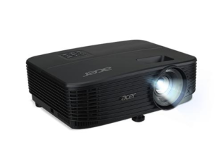 ACER X1323WHP PROJECTOR
