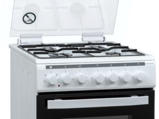 HEINNER HFSC-V60LITGC-WH Mixed Cooker