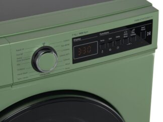 Washing machine FRAM FWM-V714T2GRD+++