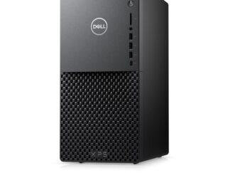 Dell XPS 8940 I7-11700 16 512 1 1660Ti WP