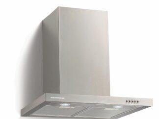 HEINNER HDCH-660TSS decorative hood