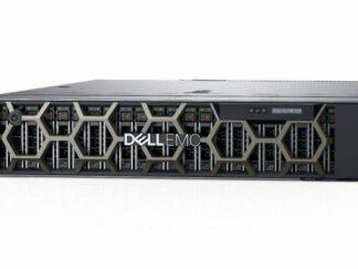 Dell PowerEdge R7515 Server