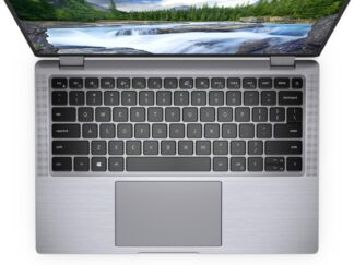Dell Latitude FHD 9420 i7-1185G7 32 512 W10P