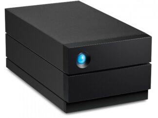 NAS LC 8TB 2BIG RAID USB 3.0