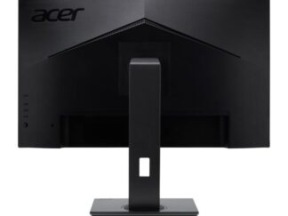 """MONITOR 24"""" ACER B247Ybmiprx"""