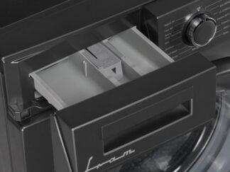Washing machine FRAM FWM-V714T2SLD+++