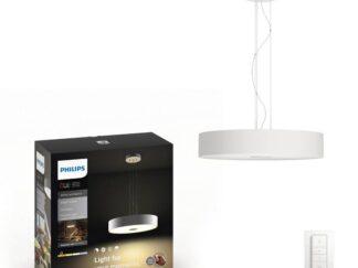 LAMP PHILIPS HUE FAIR 8718696159149
