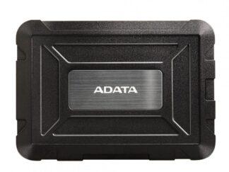 "EXTERNAL DRAWER 2.5 ""SATA AED600-U31-CBK"