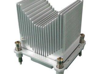 Kit - Up to 135W Heatsink for PowerEdge