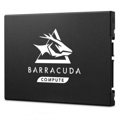 SG SSD 960GB SATA BARRACUDA Q1