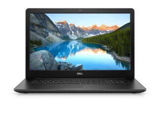 Dell Inspiron 3793 FHD i3-1005G1 8 256 UHD W10H