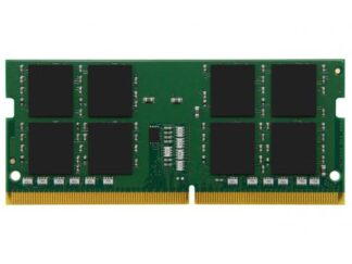 KS DDR4 8GB 2666 KVR26S19S8 / 8