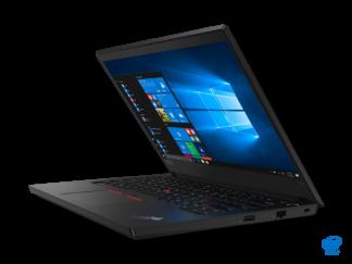 Lenovo ThinkPad E14 i3-1115G4 FHD 8GB 256GB UMA 1YD DOS