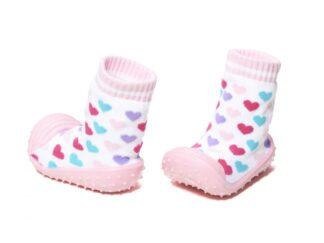 Non-slip socks TPR 23/14cm US1K1-17-23