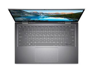 Dell Inspiron 5410 FHDT i7-1165G7 16 512 MX350 W10P
