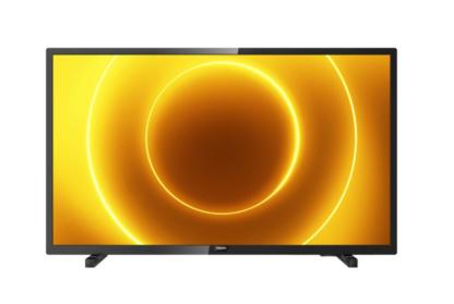 "LED TV 32"" PHILIPS 32PHS5505/12"