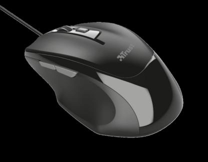 Trust Voca Comfort Mouse