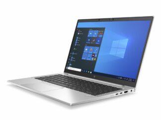 """HP EliteBook 840 G8 14"""" I5-1135G7 8 256 UMA W10P"""