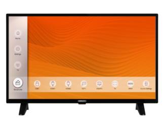 """LED TV 32 """"HORIZON HD-SMART 32HL6330H / B"""