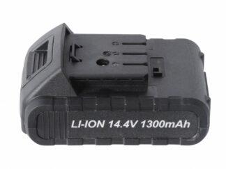 HR ADDITIONAL BATTERY AMGA008 14.4V