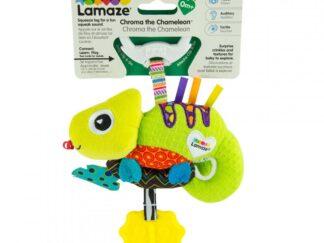 Lamaze- Chameleon CHEINNERoma