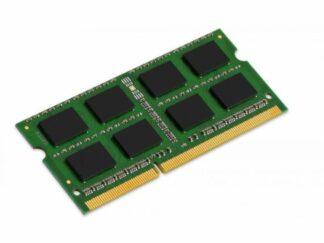 KS SDDR3 8GB 1600 KVR16S11/8
