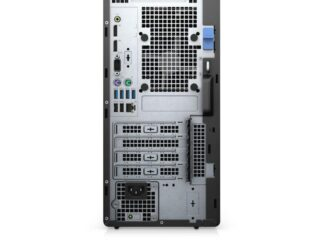 Dell Optiplex 7090 MT i7-10700 16 256 1 RX640 W10P