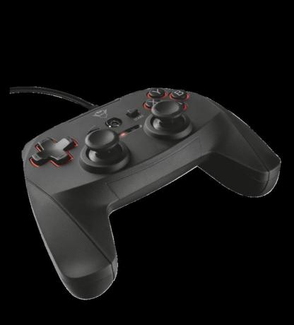 Trust GXT 540 Yula Wired Gamepad