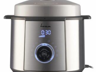 FRAM FPCK-R57IX pressure multicooker