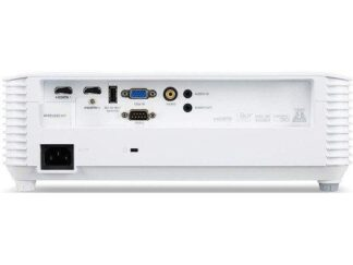 PROJECTOR ACER H6541BD