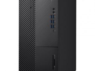 Asus EXPERT CENTER DT i5-10500 8 256 W10P