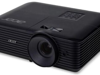 ACER PROJECTOR BS-112P / X128HP
