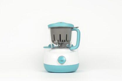 Robot kitchen with steam Vaporo U050-FP