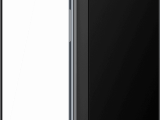 OnePlus Nord Black Glass Foil