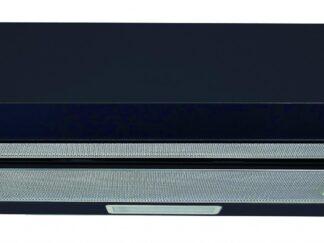 HEINNER HTCH-440GBK TELESCOPIC HOOD