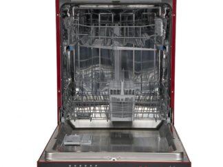 FRAM FDW-VRR606BDE++ dishwasher
