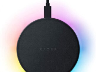 Razer Charging Pad Chroma 10W Fast Wirel