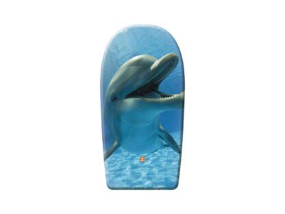 Surfboard- MARINE- 94 cm