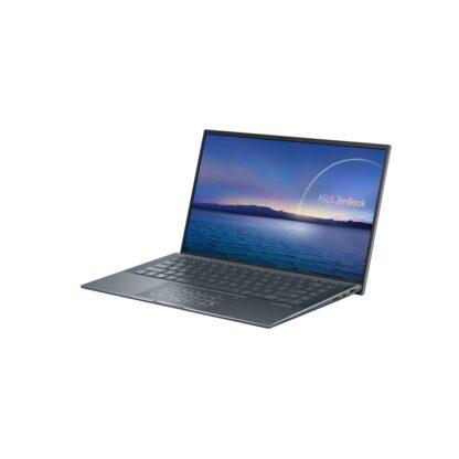 Asus ZenBook  14 i7-1165G7 16 1 MX450 FHD W10H