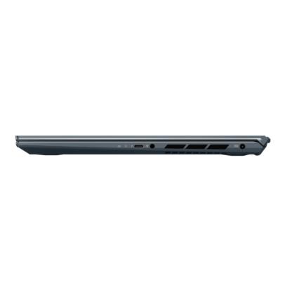 Asus ZenBook 15 i5-10300H  8 1 GTX 1650Ti FHD W10H