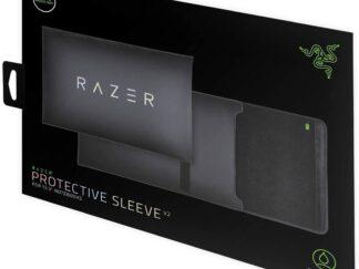 """Razer Protective Sleeve V2 - For 17.3"""""""