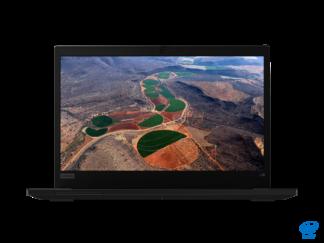 Lenovo ThinkPad L13 i5-10210U FHD 8GB 256GB 1YD DOS