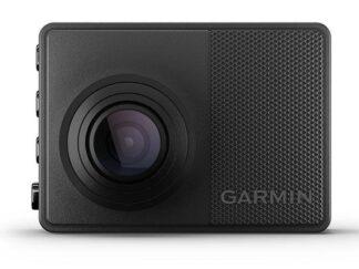 DVR GARMIN DASH CAM 67W 1440P
