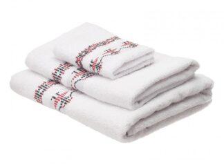BATH TOWEL 70X140 CM TRADITIONAL MODEL