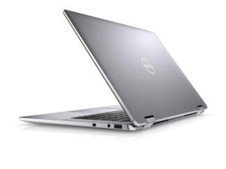 Dell Latitude 9520 FHD i7-1185G7 16 512 XE W10P