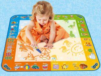 AquadooDELLe- Set drawing Carpet drawing