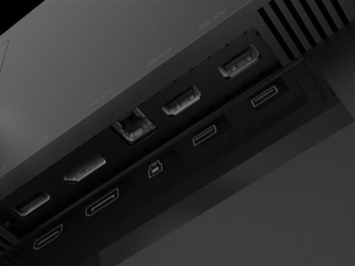 """LN ThinkVision T27q-20 27"""" QHD HDMI 3Y"""