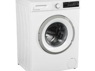 Washing machine FRAM FWM-V712T2D++