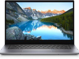 Dell Inspiron 5406 FHDT i5-1135G7 8 256 W10P
